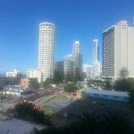 ภาพถ่ายของ Mantra Sun City