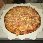 Photo de Pizza Coco
