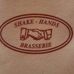 Foto de Shake Hands