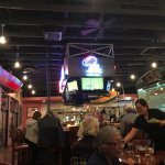 Photo of Dam Bar & Grille