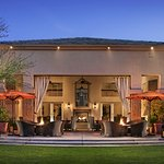 Sonesta Suites Scottsdale Gainey Ranch