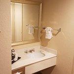 Photo of Amanzi Hotel