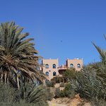Photo of Maison d'Hotes Sahara