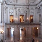 Foto de San Francisco City Hall