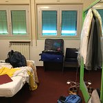 Hotel Cairoli Foto