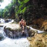 Photo of Excursion Ocho Rios Day Tours