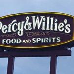 ภาพถ่ายของ Percy and Willie's
