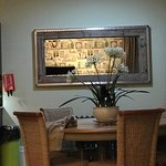 Photo de The Rutland Hotel