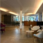 Φωτογραφία: Best Western Plus Le Lavarin