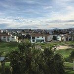Foto de Camino Real Puebla Angelopolis