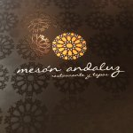 Photo of Meson Andaluz