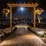 Lake Lawn Resort Foto