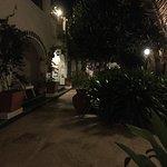 Photo of Odjo d'agua Hotel