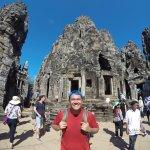 Take me back to Siem Reap :-)