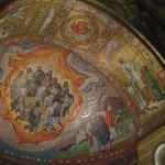 Cathedral Basilica of Saint Louis Foto