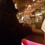 Photo of Dampkring Coffeeshop