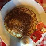Photo de Calico House Restaurant