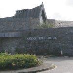 Photo of Knock House Hotel