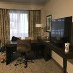 Foto di Embassy Suites by Hilton Atlanta - Galleria