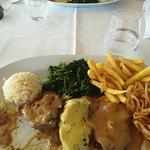 Photo of Restaurante O Infante