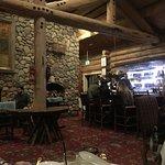 Foto de Beano's Cabin