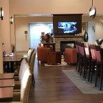 Foto de Hampton Inn & Suites Altus