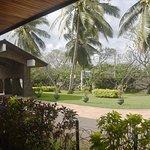 Koggala Beach Hotel Foto