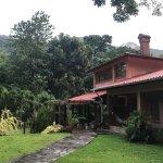Photo of La Villa de Soledad B&B