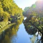 Photo of Canal de Brienne (Le)