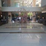 Foto de Savana Hotel & Convention