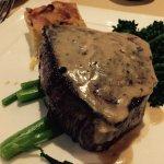 Billede af LB Steak
