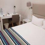Photo de Porto Domus Hotel