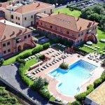 Photo of Il Picciolo Etna Golf Resort & Spa