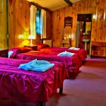 Triple Hostel Privado