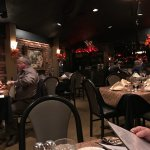 Foto de Mr. Paul's Chophouse