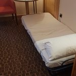 Photo de Amber Springs Hotel and Health Spa