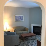 Foto de Best Western Plus New England Inn & Suites