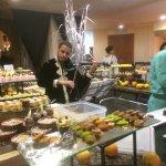 Foto van Robinson Club Agadir
