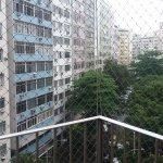 Photo de Copacabana Suites by Atlantica