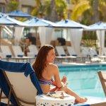 Balboa Bay Resort ภาพถ่าย