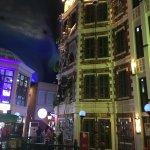 Photo of KidZania Dubai