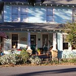 Foto de Wildflower Bed and Breakfast-On the Square