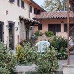 Foto de Hotel Ristorante Bellavista