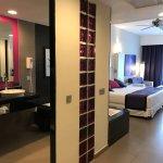 Hotel Riu Palace Bavaro Foto