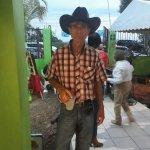 ภาพถ่ายของ Tres Hermanas