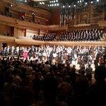 Foto de L'Orchestre Symphonique de Montreal (OSM)