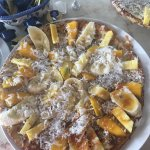 Foto de Linda's Dutch Pancakes