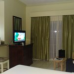 Bay Gardens Hotel Φωτογραφία