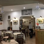 Photo of Ristorante Buca di Bacco