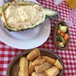 Photo of Restaurante Do Sapao